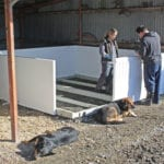 Calf Pen Assembly5