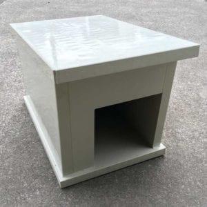 HP-Dog-Kennel-3