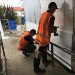 Plastic-Wall-Lining-NZ-2-S